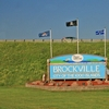 401 Brockville Signs