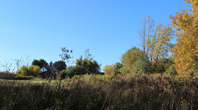 view of property and land for sale at 3075 parkedale avenue brockville