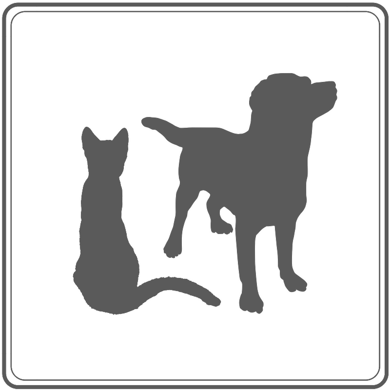 Pet Licenses