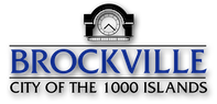 City of Brockville Logo Link to the home page